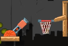 Friv Basketbol