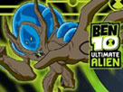 Ben 10 Ultimate Savaş